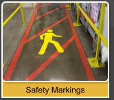 Safety Markings